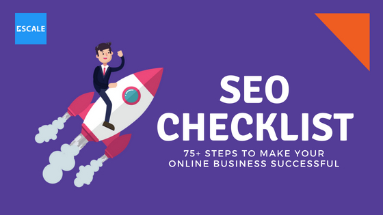 Steps to a successful SEO for your Business