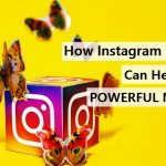 How Instagram Followers Can Help Build a Powerful Network