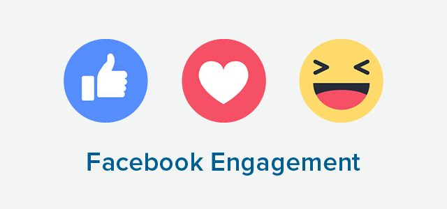 How To Increase Engagement On Your Facebook Page