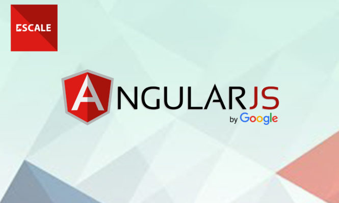AngularJS Tutorial: Best Five Tutorials to Master AngularJS in 2018