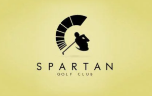 Spartan famous logo and their names