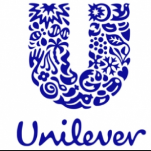 Unilever logo with hidden meanings