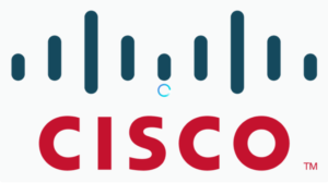Cisco logo with hidden meanings