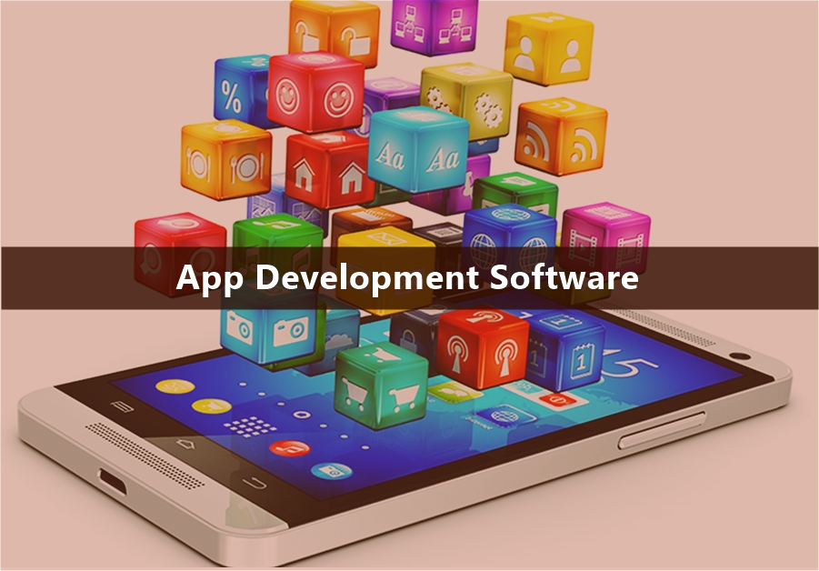 App Development Software - Things To Be Careful About