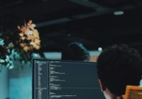 5 Easiest Programming Languages To Learn For First-Time Coders in 2019