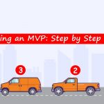 Planning an MVP: Step by Step Guide