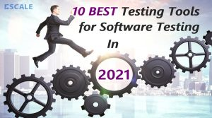 10 Best Testing Tools for Software Testing in 2021