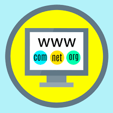 Register Your Domain Name on World Wide Web