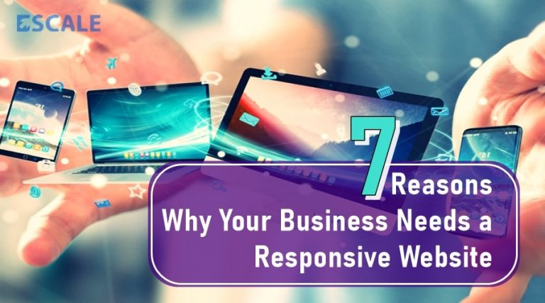 Features image: 7 Reasons Why Your Business Needs a Responsive Website