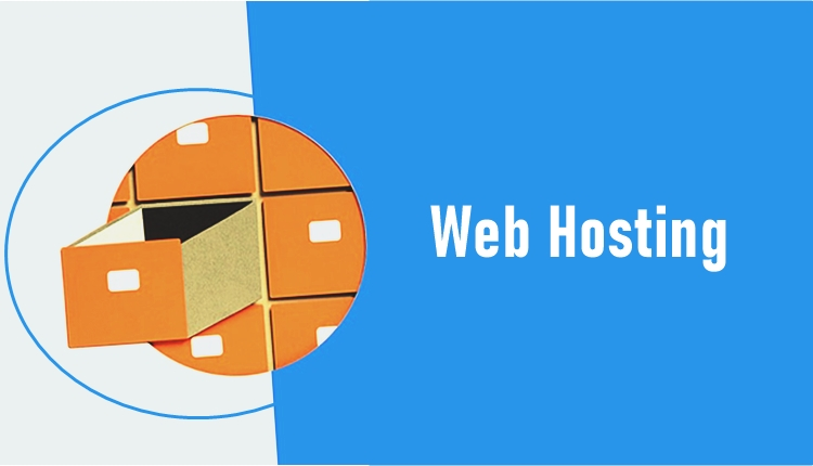 5 Simple Ways to Increase Your Website Loading Speed: Right Hosting Option According to Your Needs