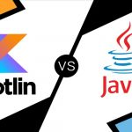 Featured image of Kotlin vs Java: Which one to choose