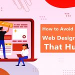 Featured image: How to Avoid 11 Common Web Design Mistakes That Hurt SEO