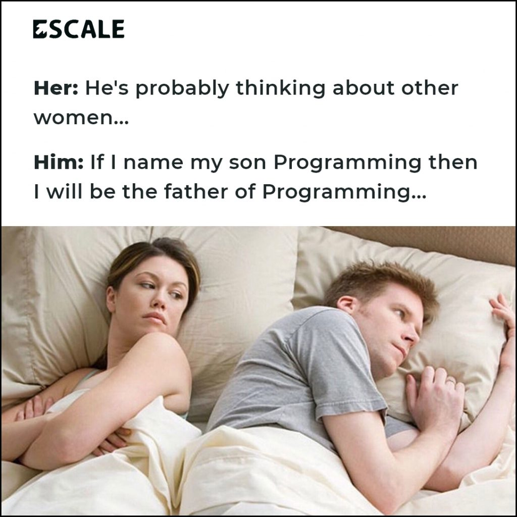 Social Media Trends for 2021: Escale Solutions memes image