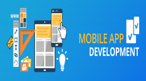 How Mobile Application Can Help Your Online Business Success