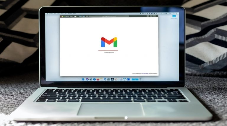 How to Protect Your Mails from Email Tracking