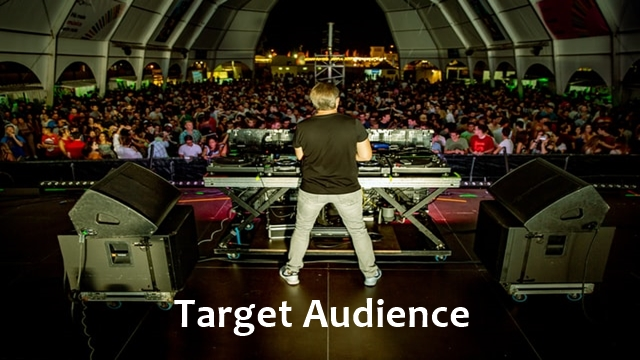 Launching an Ecommerce Store: Target Audience image