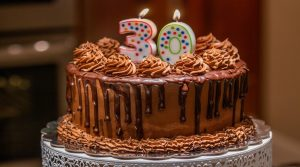 Happy 30th Birthday Python: Why It Is Favourite Amongst Others