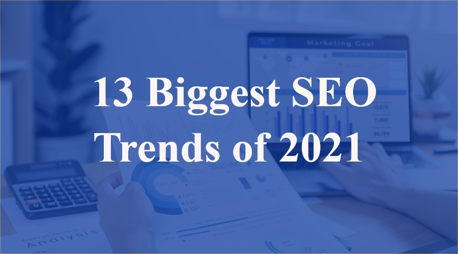 image if 13 biggest seo trends